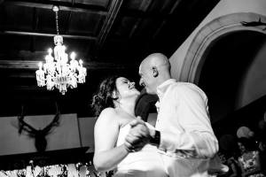 huntsham court wedding (8)