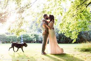huntsham court weddings
