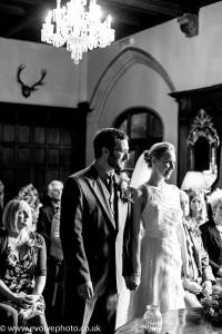 huntsham court wedding (85)