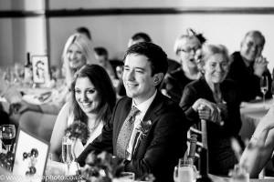 huntsham court wedding (88)