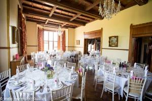 huntsham court wedding (89)