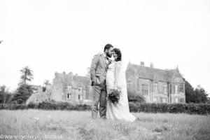 huntsham court wedding (9)