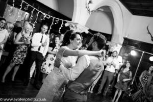 huntsham court wedding (91)