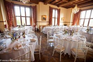 huntsham court wedding (92)