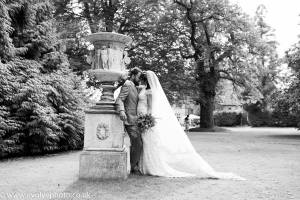 huntsham court wedding (93)
