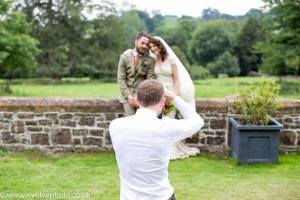 huntsham court wedding (95)