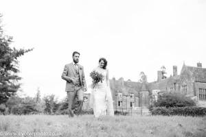 huntsham court wedding (98)