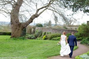 weddings, hestercombe wedding, weddings at hestercombe