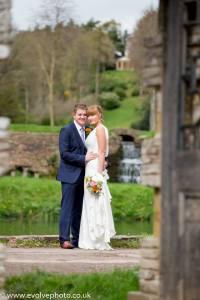 Hestercombe gardens wedding  (10)