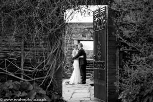 Hestercombe gardens wedding  (13)