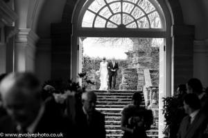 Hestercombe gardens wedding  (14)