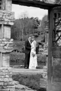 Hestercombe gardens wedding  (16)