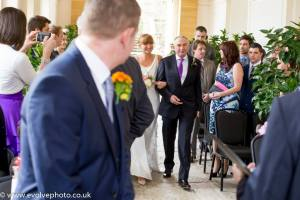 Hestercombe gardens wedding  (3)