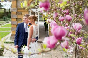 Hestercombe gardens wedding  (4)