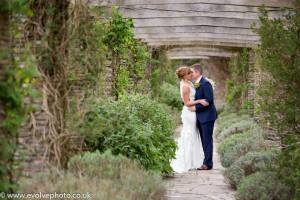 Hestercombe gardens wedding  (7)