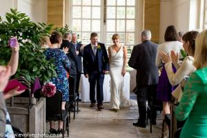 Hestercombe gardens wedding  (9)