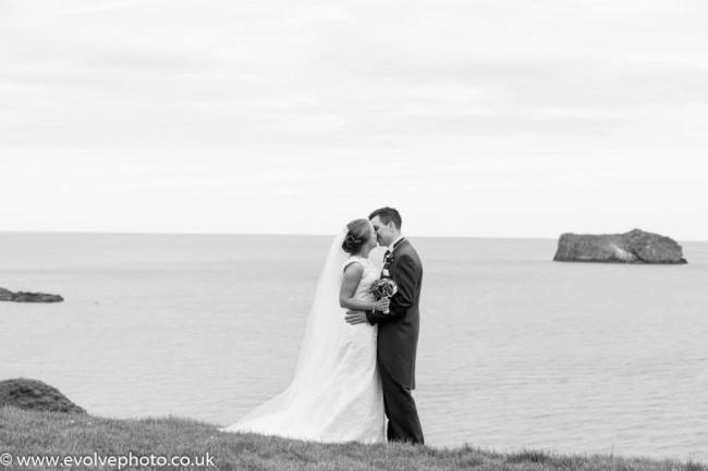 torquay devon wedding