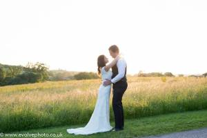 combe house wedding  (10)