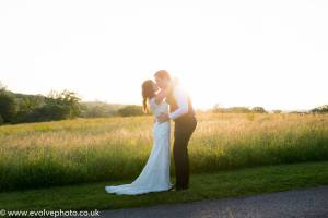 combe house wedding  (11)