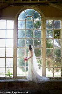 combe house wedding  (12)