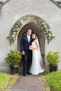 combe house wedding  (13)