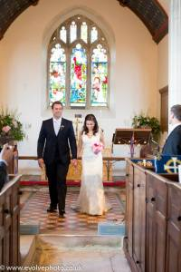 combe house wedding  (15)