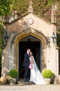 combe house wedding  (16)