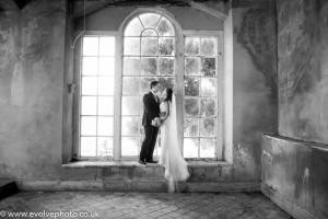combe house wedding  (18)