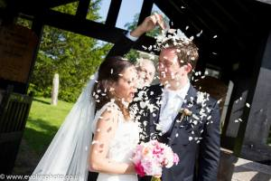combe house wedding  (20)