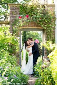 combe house wedding  (22)