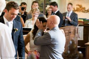 combe house wedding  (23)
