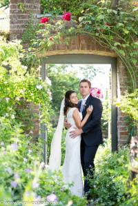 combe house wedding  (24)