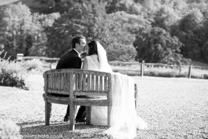 combe house wedding  (27)