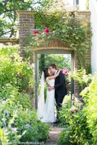 combe house wedding  (28)