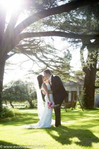 combe house wedding  (29)