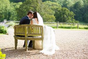 combe house wedding  (30)