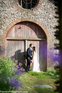 combe house wedding  (32)