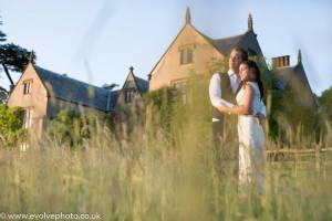 combe house wedding  (34)