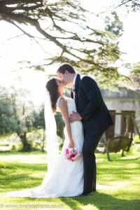 combe house wedding  (36)