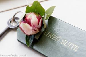 combe house wedding  (37)