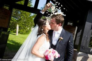 combe house wedding  (5)