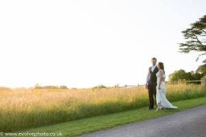 combe house wedding  (7)