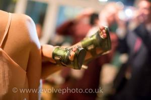 evolve photography  (10)