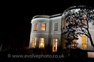 evolve photography  (25)