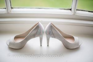 evolve photography  (29)