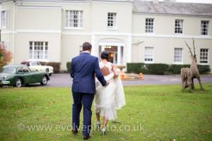 evolve photography  (31)