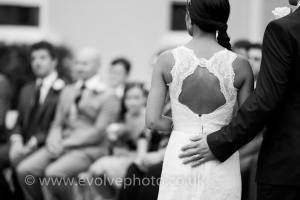 evolve photography  (34)
