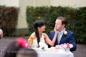 evolve photography  (41)