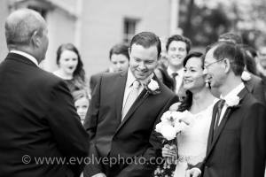 evolve photography  (42)
