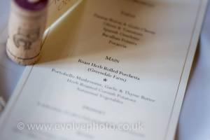 Huntsham court wedding  (1)